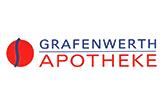Grafenwerth-Apotheke Köln Logo