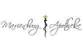 Marienburg-Apotheke Köln Logo