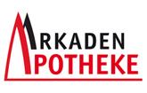 Arkaden Apotheke Köln Logo
