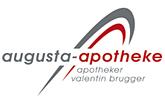 Augusta-Apotheke Köln Logo