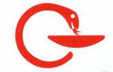 Vincenz-Apotheke Köln Logo