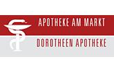 Dorotheen-Apotheke Köln Logo