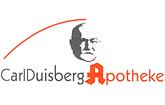 Marien-Apotheke  Leverkusen Logo
