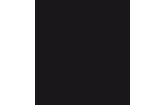 Malteser-Apotheke Bergisch Gladbach Logo