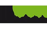 Bergische Apotheke Bergisch Gladbach Logo