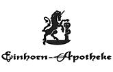 Einhorn-Apotheke Bergisch Gladbach Logo