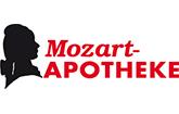 Mozart-Apotheke Gummersbach Logo