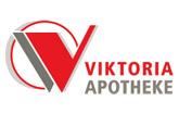 Viktoria-Apotheke Gummersbach Logo