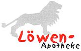 Löwen-Apotheke Wiehl Logo