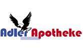 Adler Apotheke Lindlar Logo