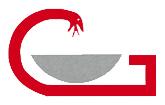 Aeskulap Apotheke Aachen Logo