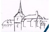 Laurentius-Apotheke Aachen Logo