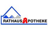 Rathaus-Apotheke Simmerath Logo