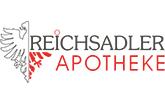Reichsadler-Apotheke Düren Logo