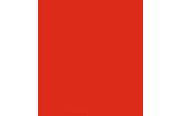 Ahorn-Apotheke Düren Logo