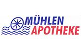 Mühlen-Apotheke Geilenkirchen Logo