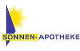 Sonnen-Apotheke Heinsberg Logo