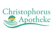 Christophorus-Apotheke Übach-Palenberg Logo