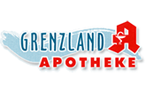 Grenzland-Apotheke Gangelt Logo