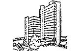 Apotheke im Stadthaus Bonn Logo