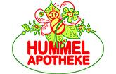 Hummel-Apotheke Bonn Logo
