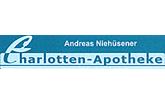 Charlotten-Apotheke Bonn Logo