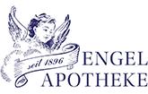 Engel-Apotheke Bonn Logo