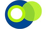 Kosmos-Apotheke Bonn Logo