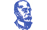 Robert-Koch-Apotheke Bonn Logo