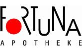 Fortuna-Apotheke Bonn Logo