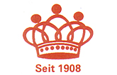 Kronen-Apotheke Bonn Logo