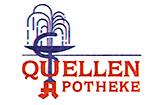 Quellen-Apotheke Alfter Logo