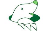 Graben-Apotheke im Ärztehaus Remagen Logo