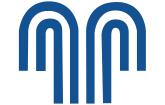 Quellen-Apotheke Bad Breisig Logo
