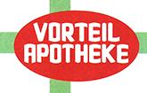 Vorteil-Apotheke Vorteilcenter Unkel Logo