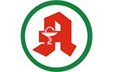 Brunnen-Apotheke Windhagen Logo