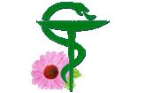 Thomasberg-Apotheke Königswinter Logo