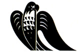 Falken-Apotheke St. Augustin Logo