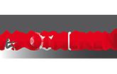 Holtkamp Apotheke Bonner Straße St. Augustin Logo