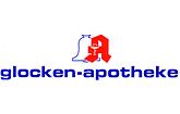 Glocken-Apotheke Troisdorf Logo