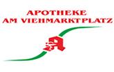 Apotheke am Viehmarktplatz 54290 Trier