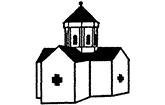 Apotheke Heiligkreuz Trier Logo
