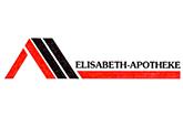 Elisabeth-Apotheke Irrel Logo