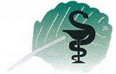 Erlen-Apotheke Irrel Logo
