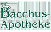 Bacchus-Apotheke Mainz Logo