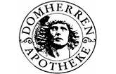 Domherren-Apotheke Essenheim Logo