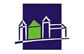 Rathaus-Apotheke Saulheim Logo