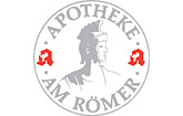 Apotheke am Römer Bingen Logo