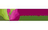Blumenpark-Apotheke Bingen Logo