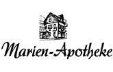 Marien-Apotheke Oberwesel Logo